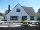 4 bed Detached Bungalow in Intermediate Road...