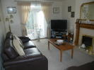 3 bed semi detached house for sale in Windsor Road, Brynmawr...