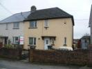 2 bed semi detached house for sale in Windsor Road, Brynmawr...