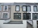 Terraced property for sale in Intermediate Road...