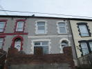 Terraced home in Hillside Terrace...