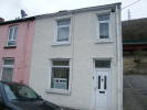 3 bedroom End of Terrace home to rent in King Street, NP23