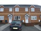 3 bed Terraced property in Blaenant Road, Nantyglo...
