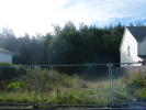4 bedroom Plot in Merthyr Road, Tredegar...