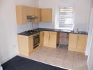 Upper Court Terrace Terraced property to rent