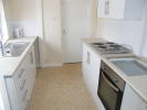 Terraced property to rent in Clarence Street...