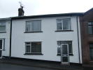 3 bedroom Terraced house for sale in Queen Street, Brynmawr...