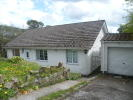 Detached Bungalow in Lower Coedcae, Nantyglo...