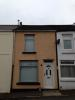 2 bedroom Terraced property in Boundary Street...