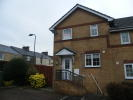 2 bedroom semi detached home in Ty Bryn, Tredegar, NP22