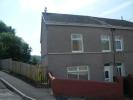 3 bed End of Terrace house in Ty Bryn Road...
