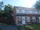 3 bed semi detached house for sale in Elmwood Grove...