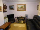 Howy Road semi detached property for sale