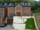 6 bedroom Detached property in Beech Tree Crescent...