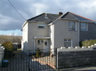 3 bed semi detached property in Brynhyfryd Avenue...