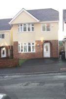 Photo of King Edward Road,