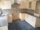 2 bed End of Terrace home in Worcester Street...