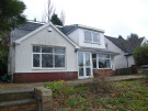4 bed Detached property to rent in New Church Road...