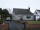 Stockton Way Detached Bungalow to rent