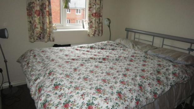 Bedroom One (R...