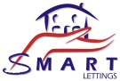 Smart Lettings, Grantham branch logo