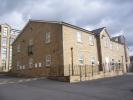 Merrie Mill Ground Flat to rent