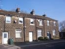 Cottage in Main Road, Eastburn
