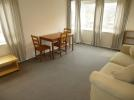 2 bed Flat in Newton Park Court, Leeds...