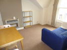Flat in Roundhay View, Leeds, LS8
