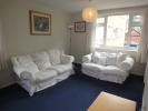 1 bed Flat to rent in Grove House...