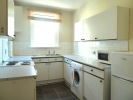 Flat to rent in Cathedral Road...