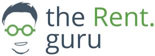 The Rent Guru, Cardiffbranch details