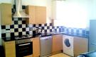 4 bedroom Terraced home to rent in Kingswood Road...