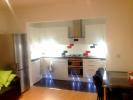 5 bed Apartment to rent in Egerton Road...