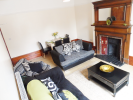 11 bed semi detached home in Richmond Grove...