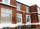 semi detached house in Richmond Grove...