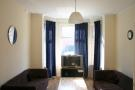 5 bedroom Terraced property in Edenhall Avenue, Burnage...