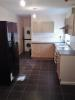 8 bed Terraced house in Kippax Street, Rusholme...