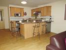 Hyde Grove Flat Share