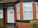 5 bed Terraced property in Abberton Road...