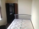 4 bedroom Terraced house to rent in Littleton Road, Salford...