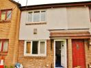 2 bed semi detached home to rent in Addison Close, Ardwick...