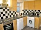 6 bed Terraced house in Longford Place, Rusholme...