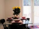 Terraced home to rent in Tatton View, Withington...