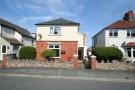 2 bedroom Detached house in OLD COLWYN