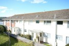 Flat for sale in GLAN CONWY