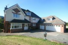 7 bedroom Detached property in UPPER COLWYN BAY