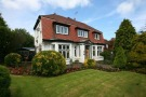 4 bed Detached home in LLANDUDNO