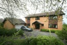 Detached house for sale in 76 Pen-y- Bryn Road...
