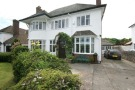 4 bed Detached Bungalow for sale in RHOS-ON-SEA
